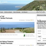 hikespeak.com